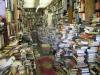 CD's, DVD's & uittreksels